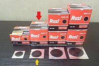Латка камерная REM–01,  Ø40 мм, Ruzi