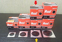 Латка камерная REM–02,  Ø50 мм, Ruzi