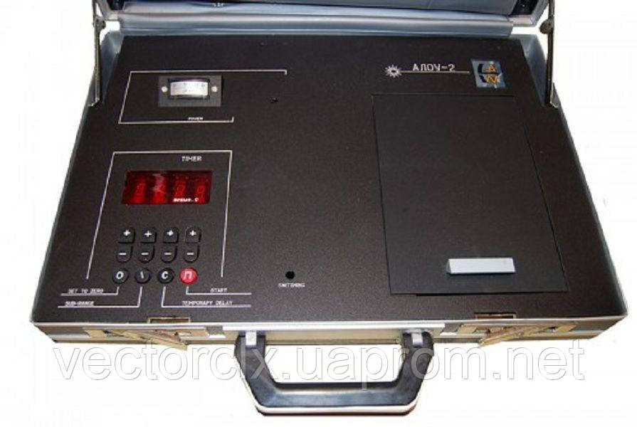 Магистральный световод МС«К» (МС«ИК») под аппараты типа АЛОУ-2, АФДЛ, АФЛ, УЛФ