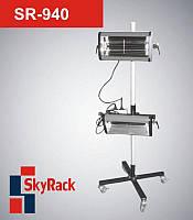 Мобильная инфракрасная сушка SR-940, фото 1