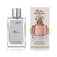 Тестер женский Guerlain Mon Guerlain ( Герлен Мон Герлен) в цветной упаковке 60 мл (реплика)