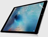 """Защитное стекло Baseus Film for iPad Pro 12.9"""" Clear (SGAPPRO-CF)"""