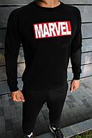 Мужской спортивный костюм Marvel