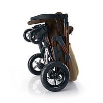 Прогулочная коляска Cocord Neo, фото 3