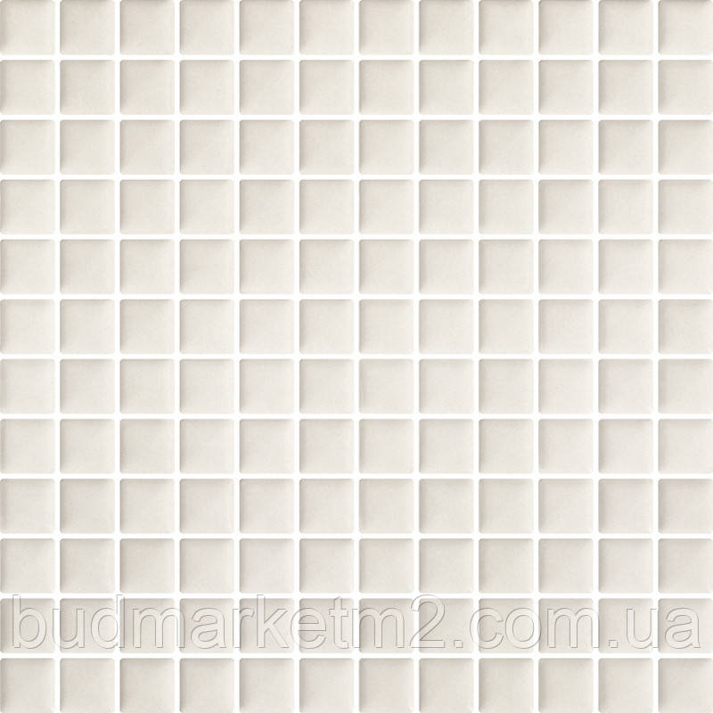 Керамическая плитка PARADYZ SEGURA BEIGE MOZAIKA PRASOWANA МОЗАИКА 298х298