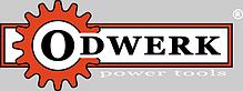 Комбинированный станок ODWERK BDM 250 (2.2 кВт, 220 В), фото 2