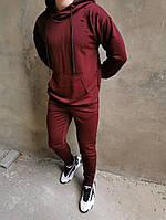 Мужской спортивный костюм Bordo