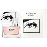 Женский парфюм Calvin Klein Calvin Klein Women (Кельвин Кляйн Вумен)