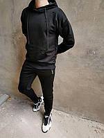 Мужской спортивный костюм Black