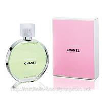 """Женская туалетная вода Chanel Chance Eau Fraiche """"Fresh"""" (Шанель Шанс О Фреш)"""