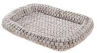 Подстилка-подушка для собак Ferplast TENDER