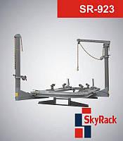 Платформенный стапель SR-923
