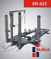 Платформенный стапель SR-925