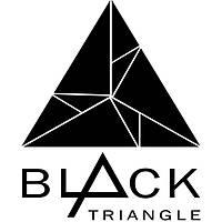 Black Triangle Nippy