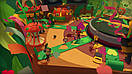 Tearaway Unfolded RUS PS4 (NEW), фото 2