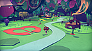 Tearaway Unfolded RUS PS4 (NEW), фото 4