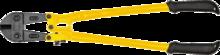 Штифторезы (Болторезы, ножницы арматурные)