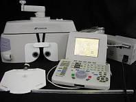 Електронный фороптер TOPCON CV-3000
