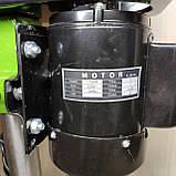 Свердлильний верстат Procraft BD1750 16 патрон, фото 8