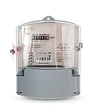 Електролічильник NIK 2301 AP3.0000.0.11, 3x220 / 380 (5-120А) трифазний  (аналог НІК 2301 АП3)