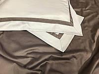 Комплект постельного белья полуторный Premium