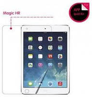 Защитная пленка Benks HR iPad Air 2/Pro 9.7 Main Screen (Clear)