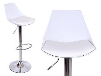 Барные стулья дизайнерские Morgano