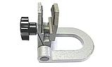 Держатель портативный для микрометра KM-2620-CI, фото 2