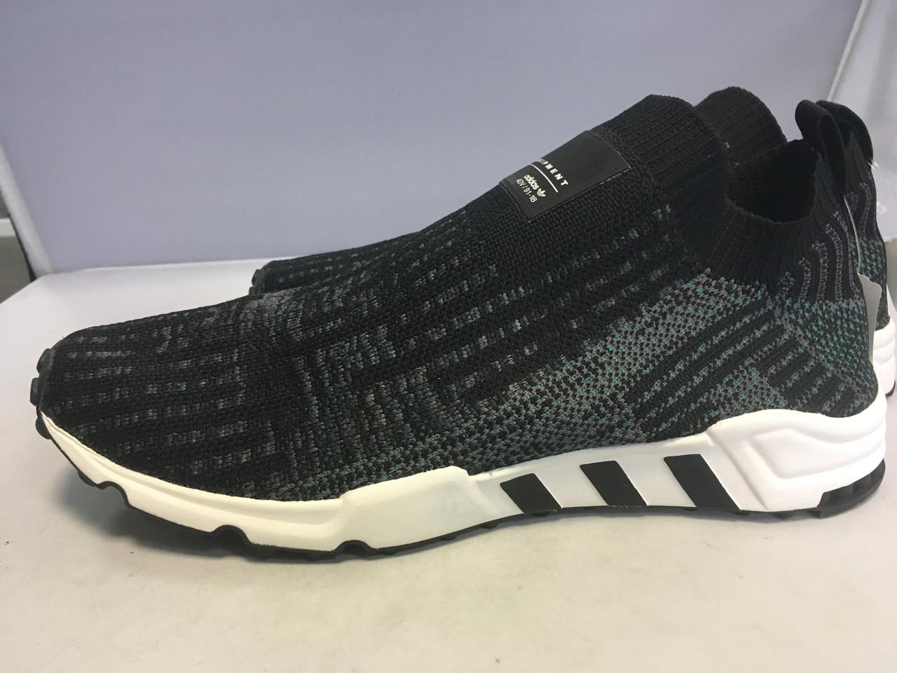 Мужские кроссовки Adidas Equipment, 45 размер