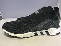 Мужские кроссовки Adidas Equipment, 45 размер, фото 1