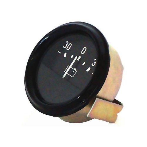 Амперметр 30 А (указатель силы тока) АП-110 (12В)