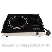 Индукционная плита Rainberg RB-805