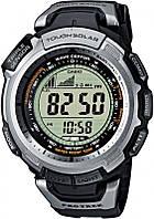 Мужские часы CASIO PRO TREK PRW-1300-1VER оригинал