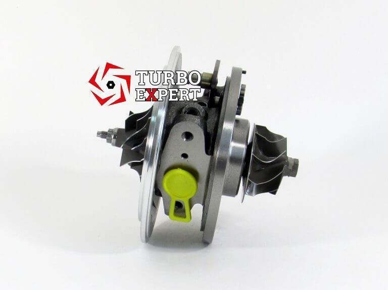 Картридж турбины 801891-5001S, Toyota Auris, Avensis, Picnic, Previa, RAV4 2.0 D-4D/TD, 85/93 Kw, 2001+