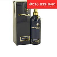 100 ml Montale Paris Aoud Flowers. Eau de Parfum   Парфюмированная вода Монталь Од Флаверс 100 мл