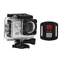 Экшн-камера Action Camera J520