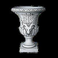 Чаша Капрікорніо (бетон)