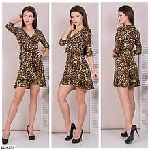 Платье BL-4375
