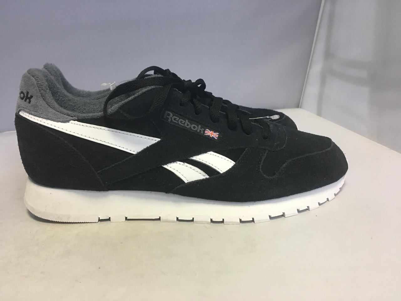 Мужские кроссовки Reebok, 44,5 размер