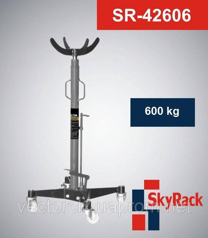 Стойка трансмиссионная гидравлическая SR-42606, фото 1