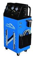 Установка автоматическая UZM13220 для замены ATF, фото 1