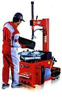 """Шиномонтажный стенд BRIGHT LC890 (п/автомат, захват диска от 10"""" до 24"""") 220В, фото 1"""