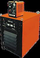 Установка для воздушно-плазменной резки УВПР-400