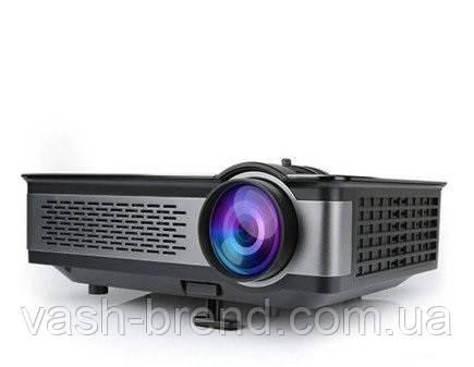 Проектор FullHD CT580 (A5500) 1920х1080 Black