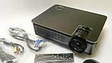 Проектор FullHD CT580 (A5500) 1920х1080 Black, фото 9
