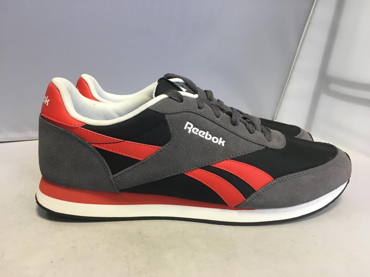 Мужские кроссовки Reebok Royal Foam Lite, 44,5 размер