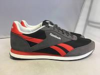 Мужские кроссовки Reebok Royal Foam Lite, 44,5 размер, фото 1