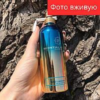 100 ml Montale Paris Aoud Lagoon. Eau de Parfum | Парфюмированная вода Од Лагун 100 мл ЛИЦЕНЗИЯ ОЮКС ОАЭ
