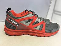 Мужские кроссовки Reebok, 44,5 размер, фото 1