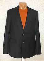 Пиджак TIGER (48), фото 1